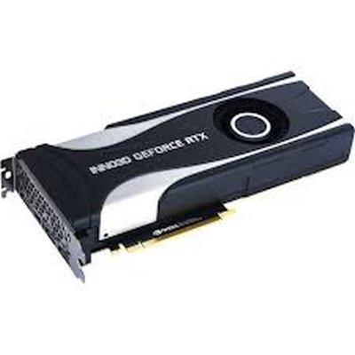 видеокарта Inno3D nVidia GeForce RTX 2070 Super 8Gb N207S1-08D6-1180651