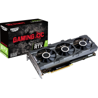 Видеокарта Inno3D nVidia GeForce RTX 2080 Super 8Gb N208S3-08D6X-1180VA24