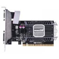 Видеокарта Inno3D N720-1SDV-D3BX