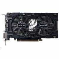 Видеокарта Inno3D N760-3SDN-E5DSX
