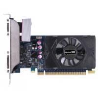 Видеокарта Inno3D nVidia GeForce GT 730 2Gb N730-3SDV-E5BX