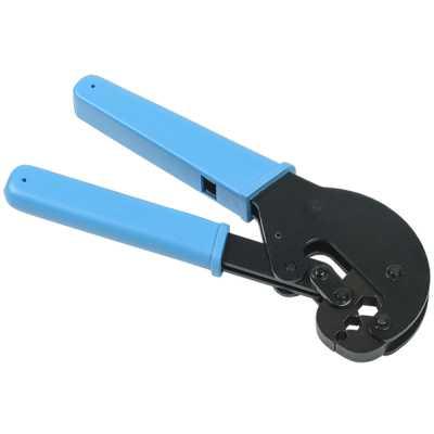 инструмент обжимной ITK TM2-G10H