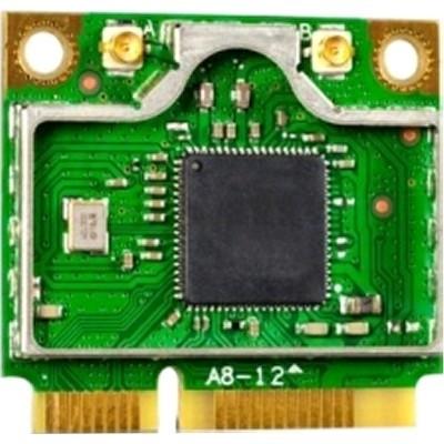 Wi-Fi адаптер Intel 2200BNHMWDTX1G