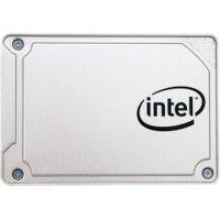 SSD диск Intel 545s 128Gb SSDSC2KW128G8X1