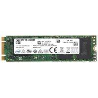 SSD диск Intel 545s 128Gb SSDSCKKW128G8X1