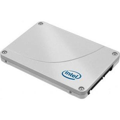 SSD диск Intel 545s 256Gb SSDSC2KW256G8X1
