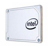 SSD диск Intel 545s 256Gb SSDSC2KW256G8XT