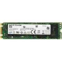 SSD диск Intel 545s 512Gb SSDSCKKW512G8X1
