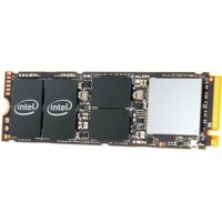 SSD диск Intel 760p 1Tb SSDPEKKW010T8X1