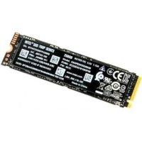 SSD диск Intel 760p 256Gb SSDPEKKW256G8XT