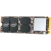 SSD диск Intel 760p 2Tb SSDPEKKW020T8X1