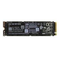 SSD диск Intel 760p 512Gb SSDPEKKW512G8XT