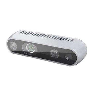веб-камера Intel 82635AWGDVKPRQ