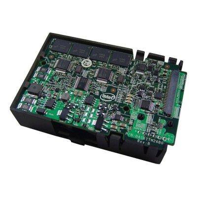 батарея для контроллера Intel AXXRMFBU2 926341