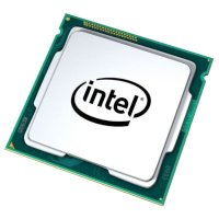 Процессор Intel Celeron Dual Core G1840T OEM