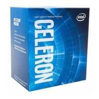 Процессор Intel Celeron G4950 BOX