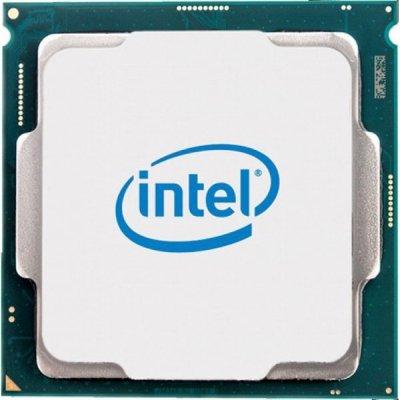 процессор Intel Celeron G4950 OEM