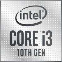 Процессор Intel Core i3 10100T OEM