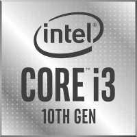 Процессор Intel Core i3 10320 OEM