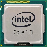 Процессор Intel Core i3 4330TE OEM