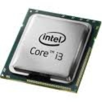 Процессор Intel Core i3 550 OEM