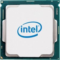 Процессор Intel Core i3 8350K OEM