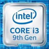 Процессор Intel Core i3 9100T OEM