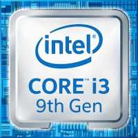 Процессор Intel Core i3 9300 BOX