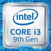 Intel Core i3 9320 OEM