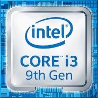Intel Core i3 9350K OEM