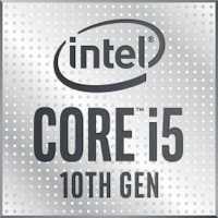 Процессор Intel Core i5 10600 OEM