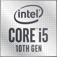 Intel Core i5 10600KF OEM
