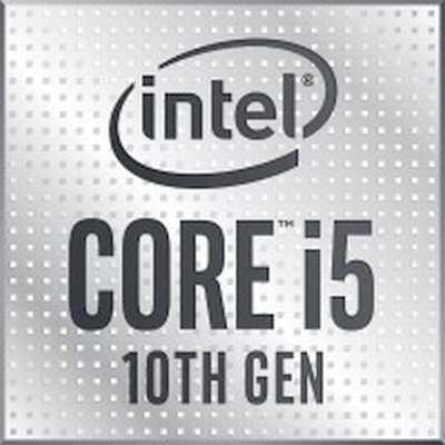 процессор Intel Core i5 10600KF OEM
