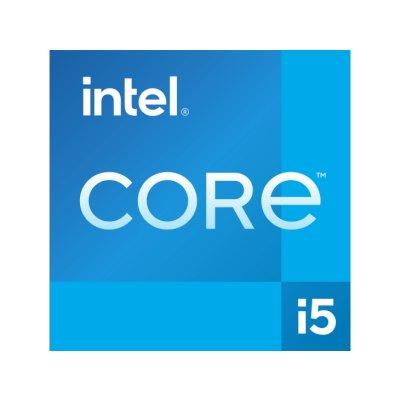 процессор Intel Core i5 11400 OEM