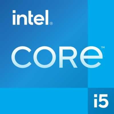 процессор Intel Core i5 11500 BOX