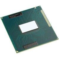 Процессор Intel Core i5 3610ME OEM