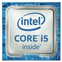 Процессор Intel Core i5 6300U OEM