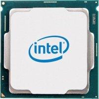 Процессор Intel Core i5 8600 OEM