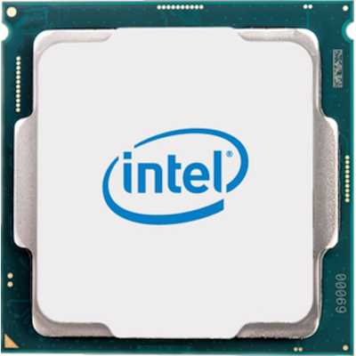 процессор Intel Core i5 9500T OEM