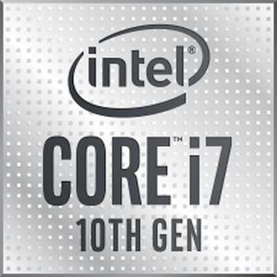 процессор Intel Core i7 10700 OEM