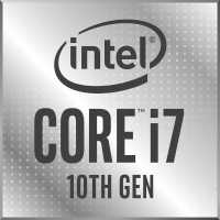 Intel Core i7 10700KF OEM