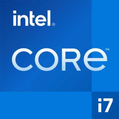 процессор Intel Core i7 11700KF OEM