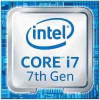 Процессор Intel Core i7 7700K OEM