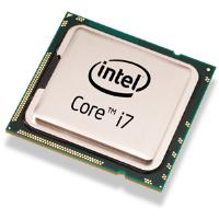 Процессор Intel Core i7 870 OEM