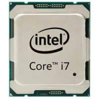 Процессор Intel Core i7 8700T OEM
