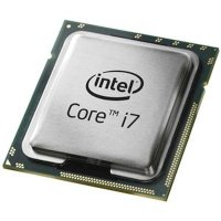 Процессор Intel Core i7 920 OEM