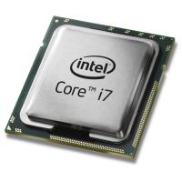 Процессор Intel Core i7 930 OEM