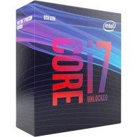 Intel Core i7 9700 BOX
