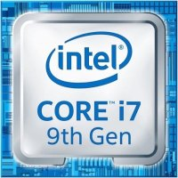 Процессор Intel Core i7 9700F BOX