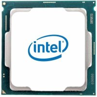Процессор Intel Core i7 9700KF OEM